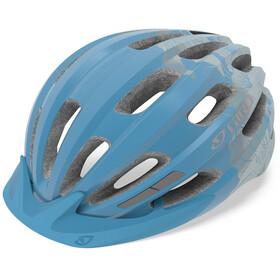 Giro Register MIPS Pyöräilykypärä , harmaa/sininen